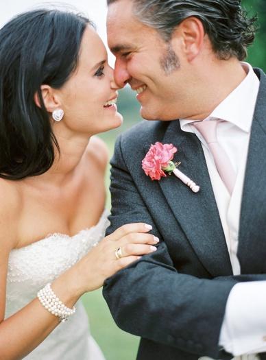 Italy_Villa_Wedding_peachesandmint_0049.jpg