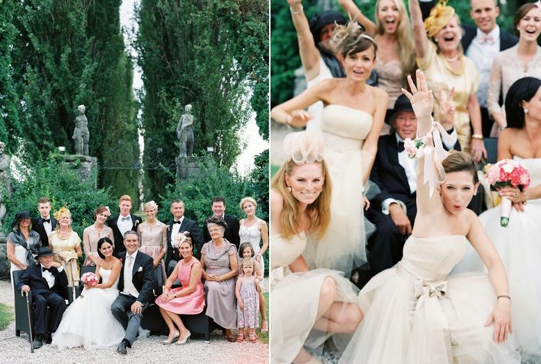 Italy_Villa_Wedding_peachesandmint_0047.jpg
