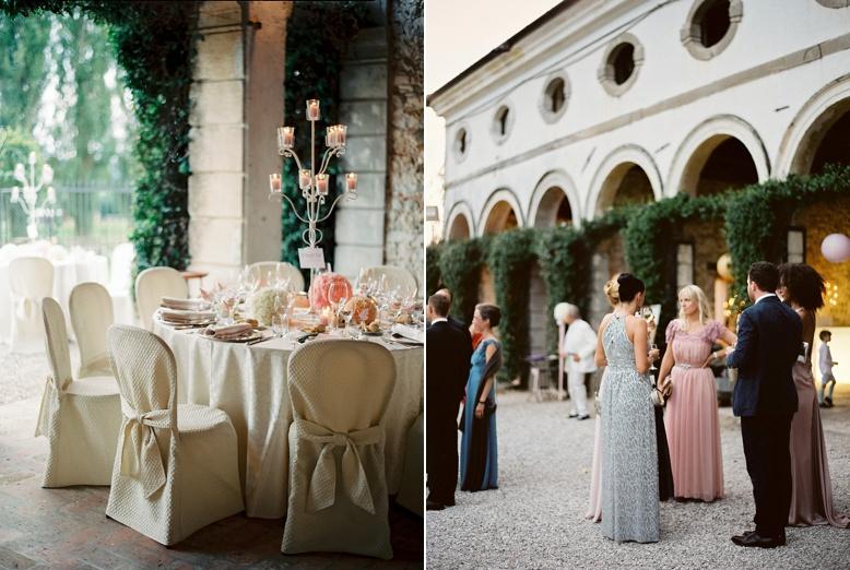 Italy_Villa_Wedding_peachesandmint_0059.jpg