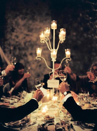 Italy_Villa_Wedding_peachesandmint_0060.jpg