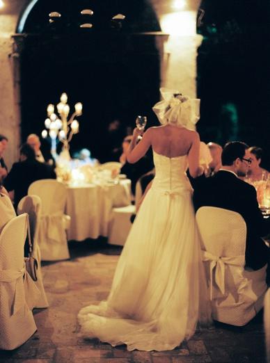 Italy_Villa_Wedding_peachesandmint_0062.jpg