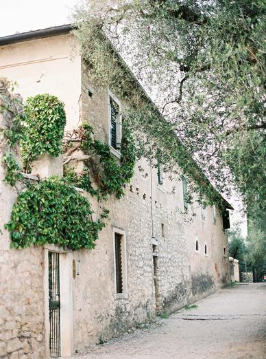 LoveSession_Italy_0002.jpg
