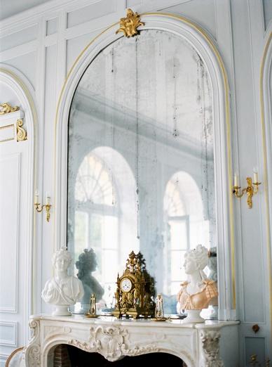 ChateauWedding_France_0079.jpg