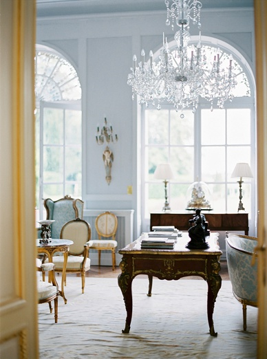 ChateauWedding_France_0078.jpg