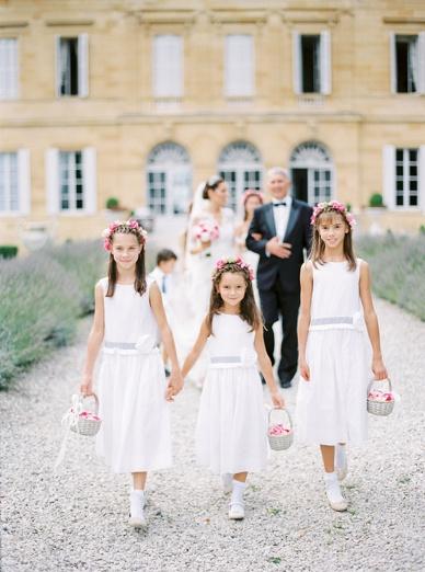 ChateauWedding_France_0035.jpg