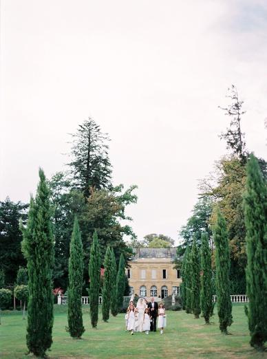 ChateauWedding_France_0036.jpg
