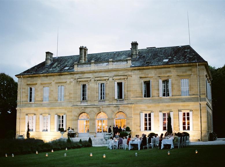 ChateauWedding_France_0070.jpg