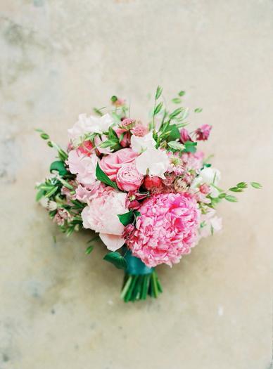 PearlGordiva_CromCastle_Wedding_Ireland__00201.jpg