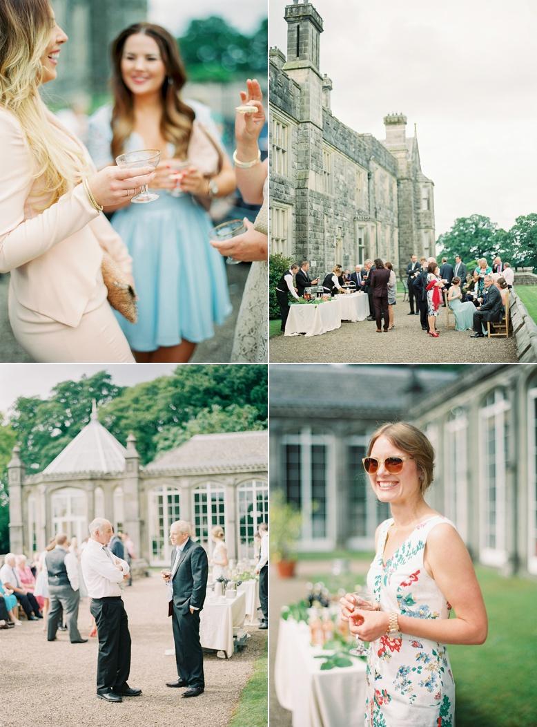PearlGordiva_CromCastle_Wedding_Ireland__0018.jpg