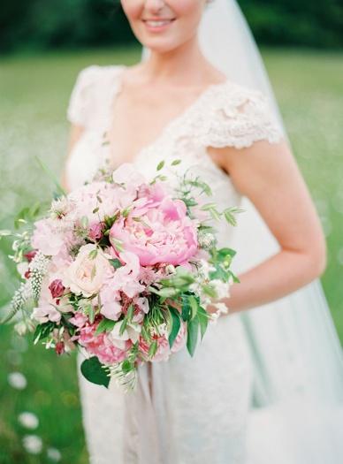 PearlGordiva_CromCastle_Wedding_Ireland__0016.jpg