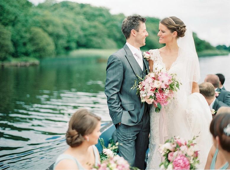 PearlGordiva_CromCastle_Wedding_Ireland__0007.jpg