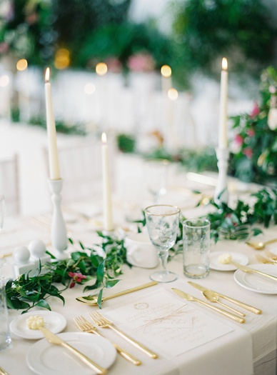 PearlGordiva_CromCastle_Wedding_Ireland__0026.jpg
