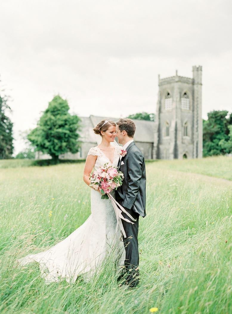PearlGordiva_CromCastle_Wedding_Ireland__0029.jpg