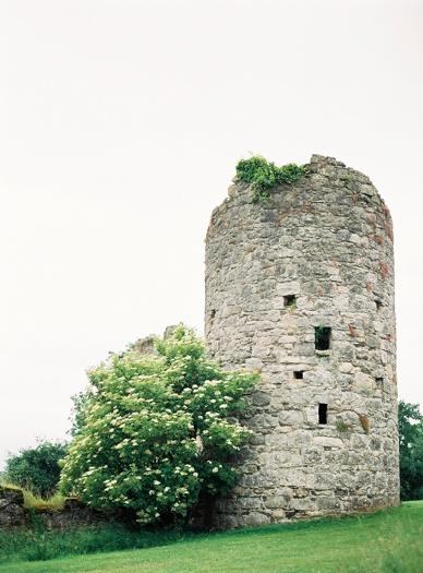 PearlGordiva_CromCastle_Wedding_Ireland__0040.jpg