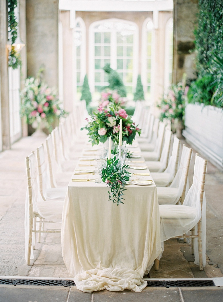 PearlGordiva_CromCastle_Wedding_Ireland__0027.jpg