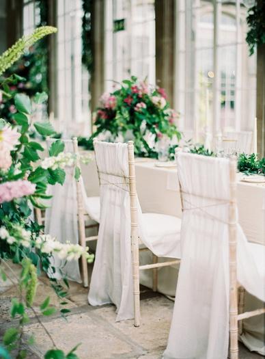 PearlGordiva_CromCastle_Wedding_Ireland__0019.jpg