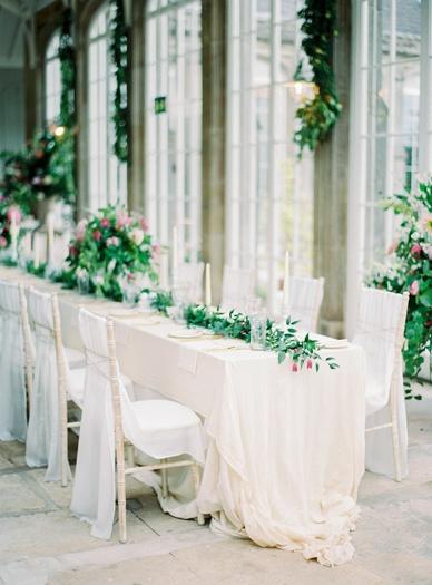 PearlGordiva_CromCastle_Wedding_Ireland__0024.jpg