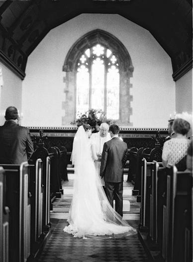 PearlGordiva_CromCastle_Wedding_Ireland__0038.jpg