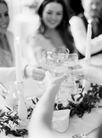 PearlGordiva_CromCastle_Wedding_Ireland__00362.jpg