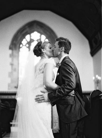 PearlGordiva_CromCastle_Wedding_Ireland__0039.jpg