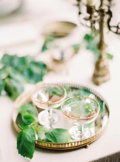 PearlGordiva_CromCastle_Wedding_Ireland__0017.jpg