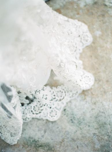 PearlGordiva_CromCastle_Wedding_Ireland__0014.jpg