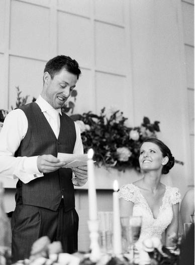 PearlGordiva_CromCastle_Wedding_Ireland__0033.jpg