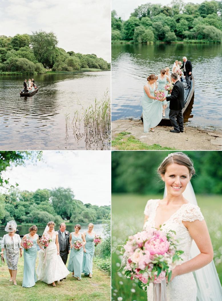 PearlGordiva_CromCastle_Wedding_Ireland__0004.jpg