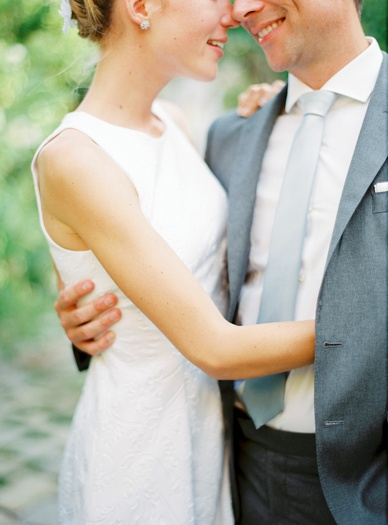 Intimate_Austrian_Wedding_0039.jpg