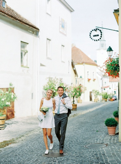Intimate_Austrian_Wedding_0009.jpg