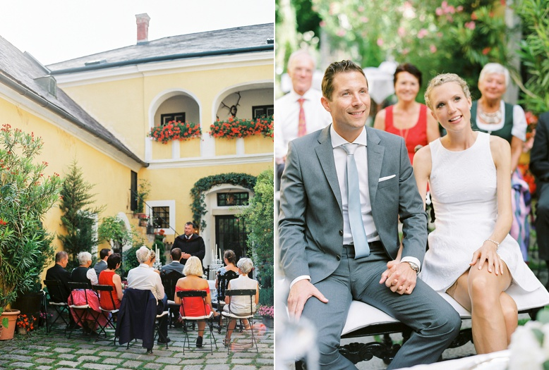 Intimate_Austrian_Wedding_0012.jpg