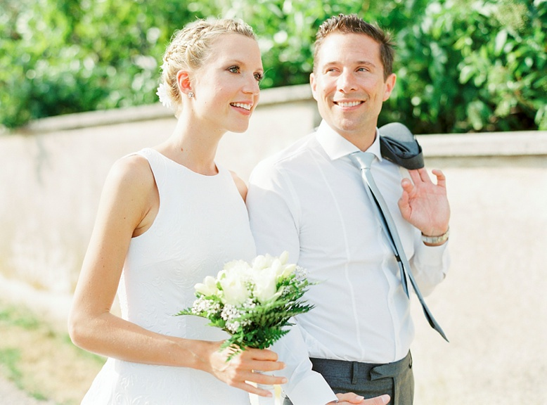 Intimate_Austrian_Wedding_0037.jpg