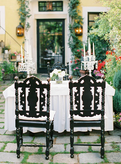 Intimate_Austrian_Wedding_0010.jpg