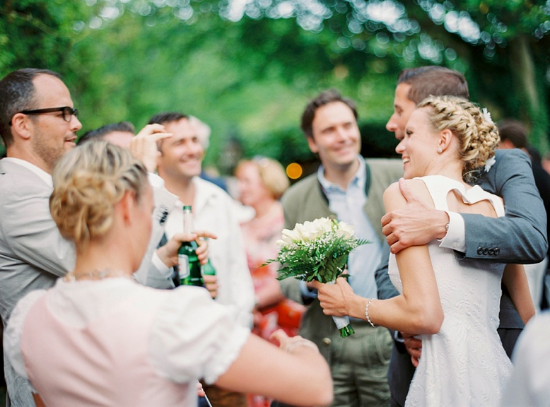 Intimate_Austrian_Wedding_0055.jpg