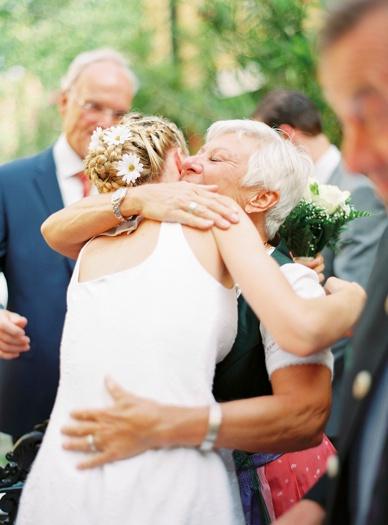 Intimate_Austrian_Wedding_0029.jpg
