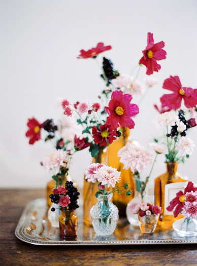 BerryAutumn_FlowerArrangement_0004.jpg