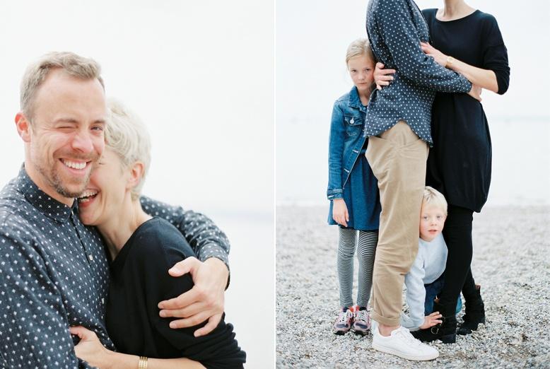 BirgitSven_FamilyShoot_Ammersee_0002.jpg
