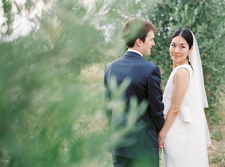 Tuscany_Destination_wedding_peachesandmint__00411.jpg