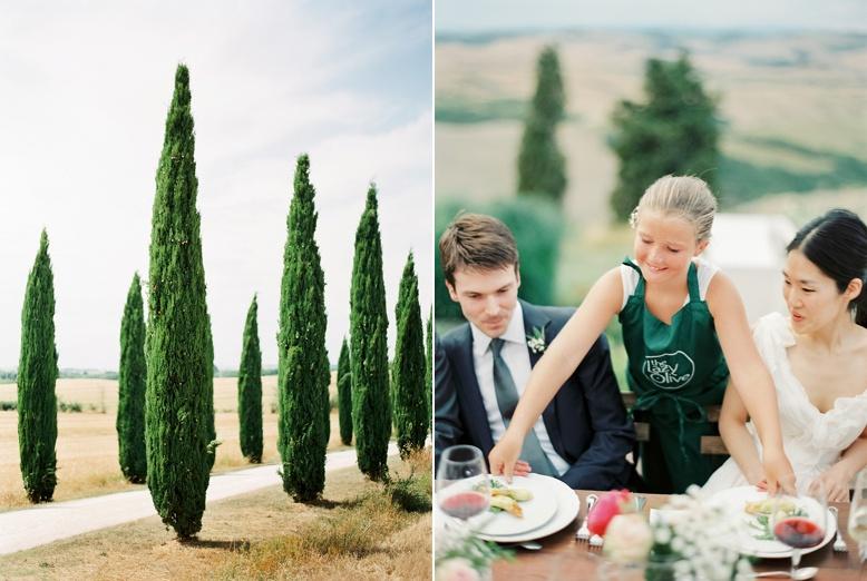 Tuscany_Destination_wedding_peachesandmint__0039.jpg