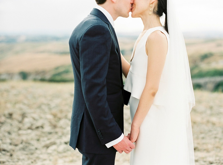 Tuscany_Destination_wedding_peachesandmint__0045.jpg
