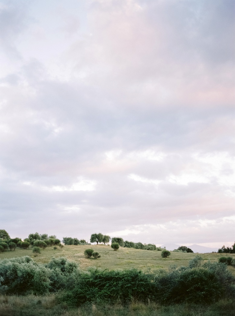 Tuscany_Destination_wedding_peachesandmint__0001.jpg