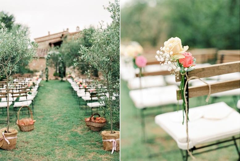 Tuscany_Destination_wedding_peachesandmint__0015.jpg