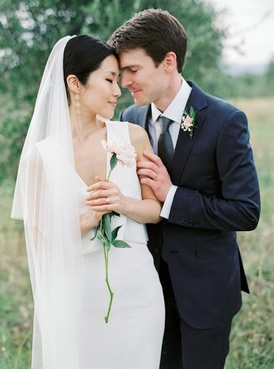 Tuscany_Destination_wedding_peachesandmint__0016.jpg