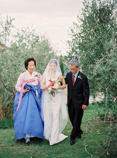 Tuscany_Destination_wedding_peachesandmint__0033.jpg