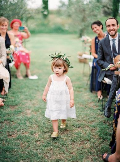 Tuscany_Destination_wedding_peachesandmint__0032.jpg