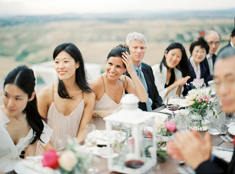 Tuscany_Destination_wedding_peachesandmint__0037.jpg