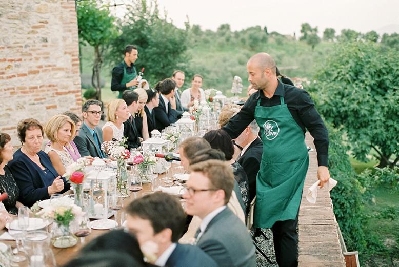 Tuscany_Destination_wedding_peachesandmint__0027.jpg