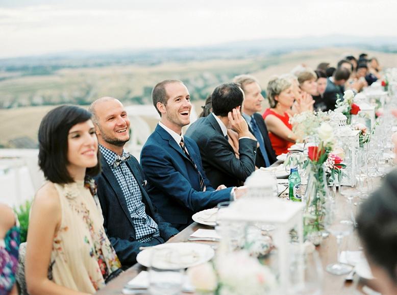 Tuscany_Destination_wedding_peachesandmint__0038.jpg