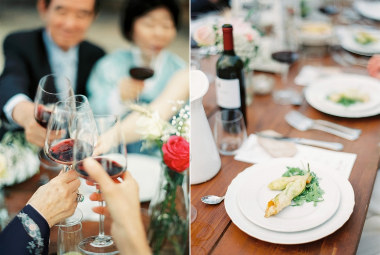 Tuscany_Destination_wedding_peachesandmint__0028.jpg