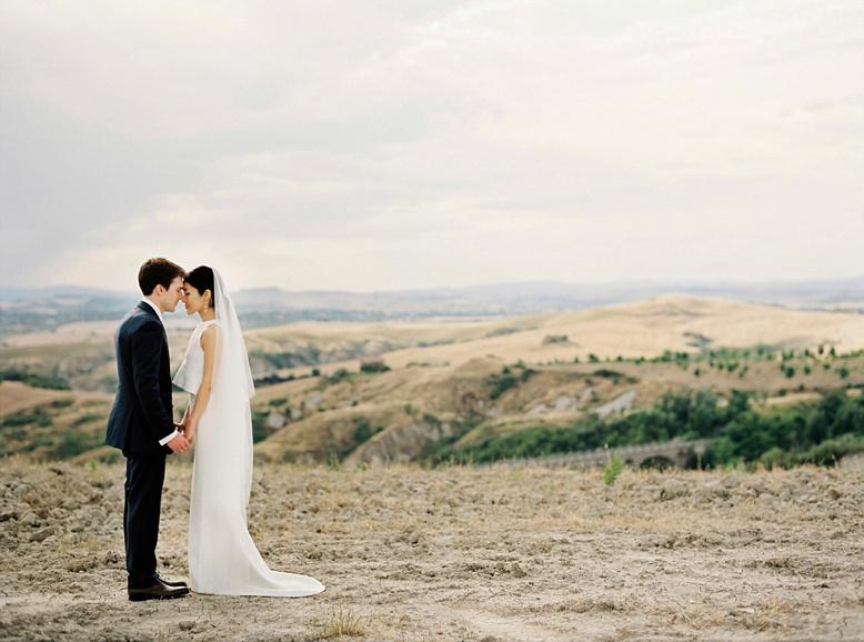 Tuscany_Destination_wedding_peachesandmint__0020.jpg
